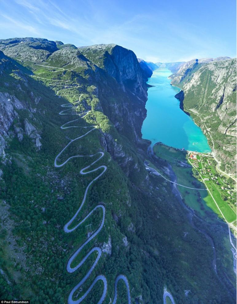 norvegiya-30-3-772x990