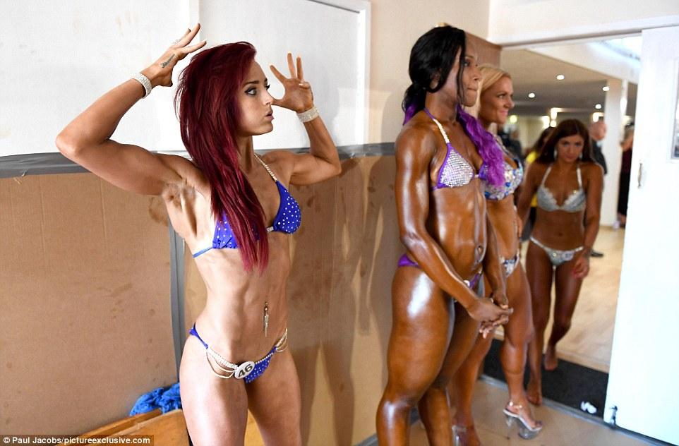 373758D500000578-3740038-Strike_a_pose_The_Miss_Bikini_entrants_pose_for_photographs_befo-m-63_1471183582653