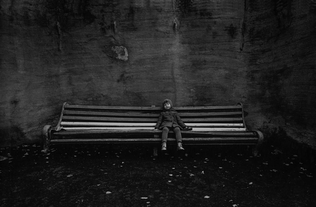Fotograf-Evgeniy-Kanaev_11