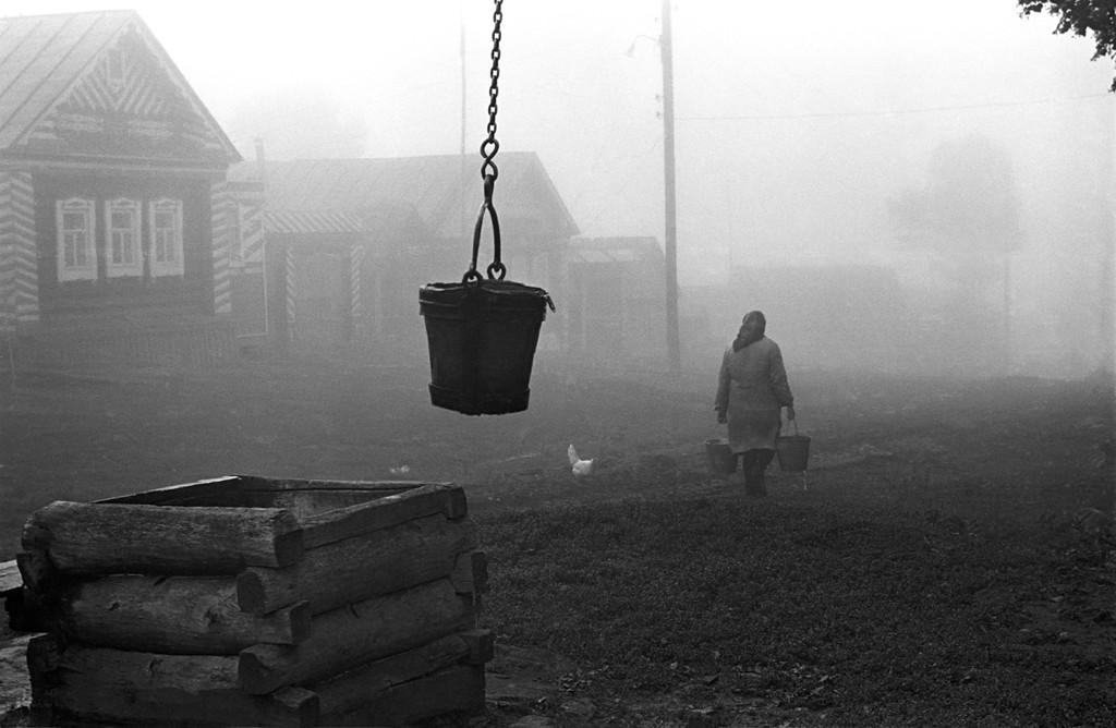 Fotograf-Evgeniy-Kanaev_40