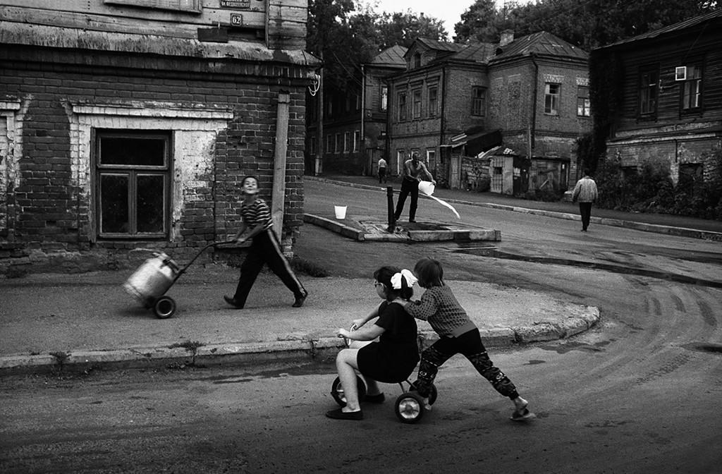 Fotograf-Evgeniy-Kanaev_48