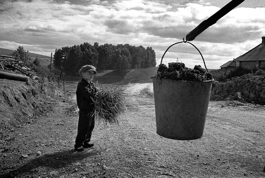 Fotograf-Evgeniy-Kanaev_56