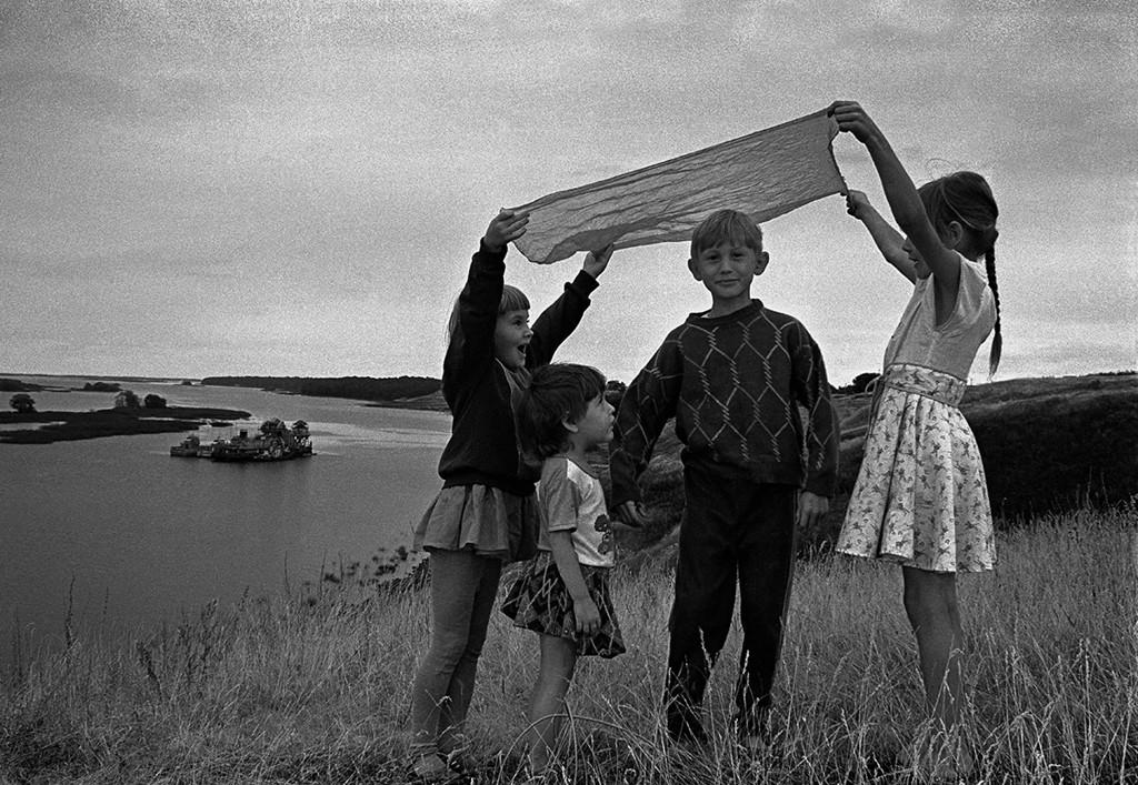Fotograf-Evgeniy-Kanaev_7