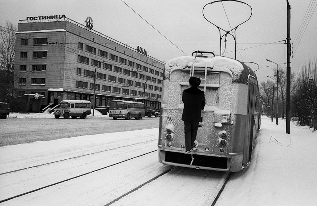 Fotograf-Evgeniy-Kanaev_9