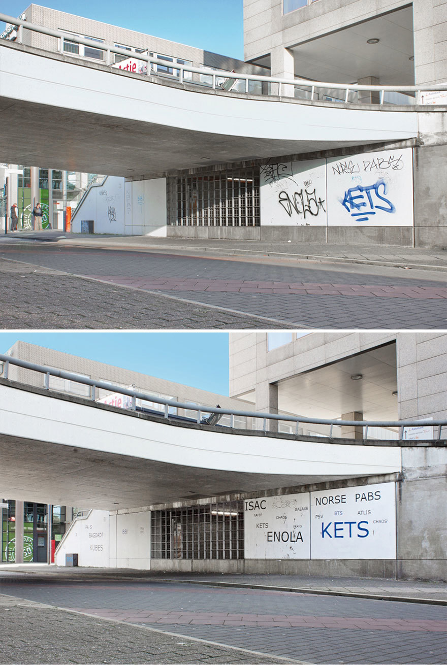 This-Guy-Is-Painting-Over-Ugly-Graffiti-To-Make-It-Legible-5794b9ecb0cb8__880