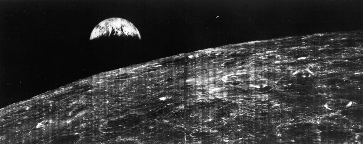 Zemlya-s-orbity-Luny-foto_1