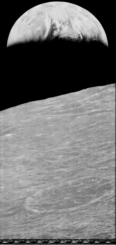 Zemlya-s-orbity-Luny-foto_10