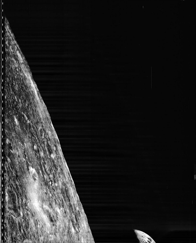 Zemlya-s-orbity-Luny-foto_3