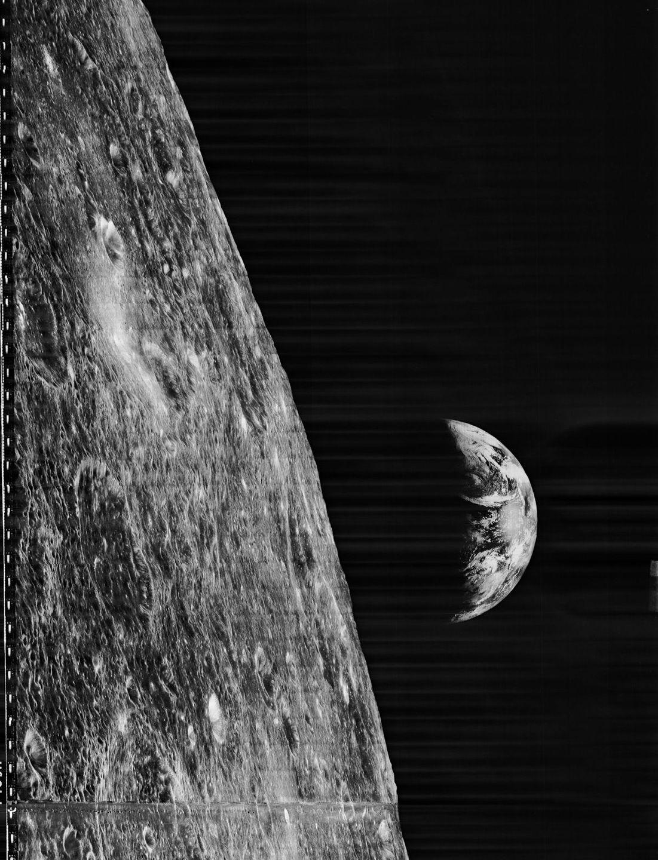 Zemlya-s-orbity-Luny-foto_4