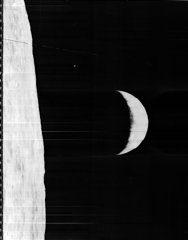 Zemlya-s-orbity-Luny-foto_8