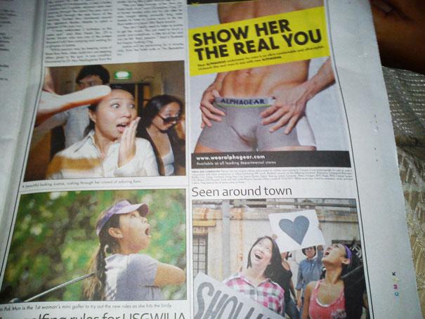 funny-newspaper-magazine-layout-fails-2-57c000294d44d__605