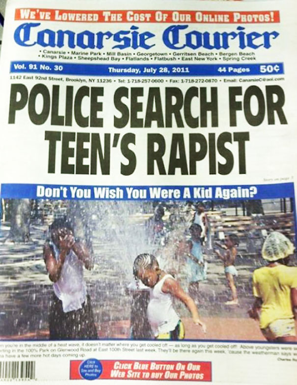 funny-newspaper-magazine-layout-fails-48-57c0293cb4d89__605