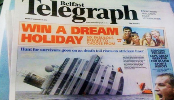 funny-newspaper-magazine-layout-fails-50-57c02b58155b8__605