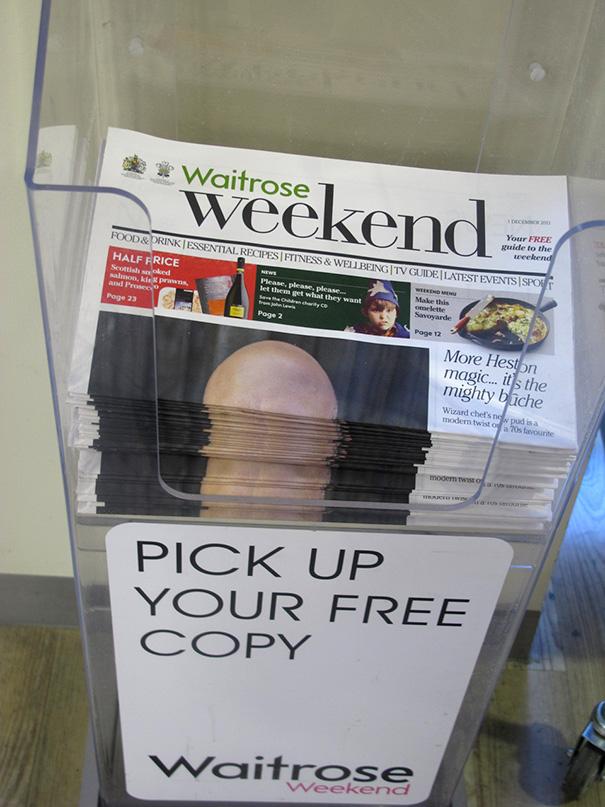 funny-newspaper-magazine-layout-fails-53-57c02e54dc2ab__605
