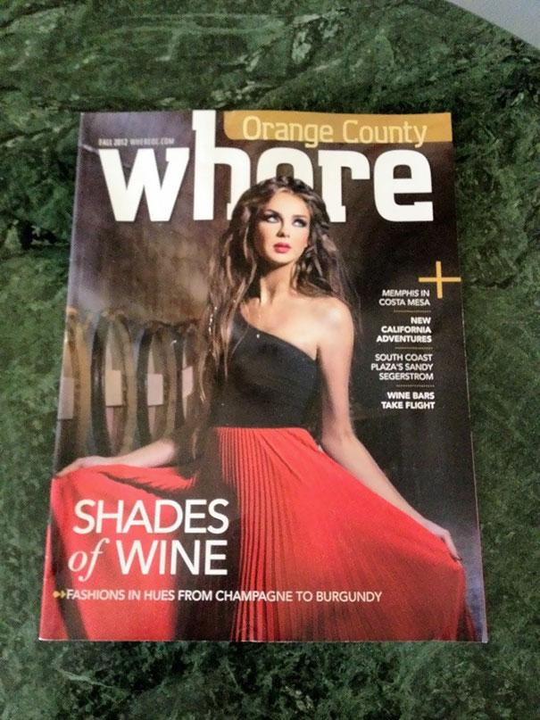 funny-newspaper-magazine-layout-fails-57c00f62aea43__605