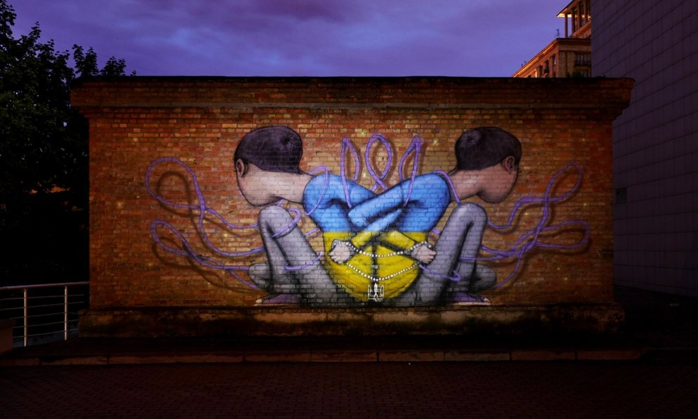 graffiti-v-kieve-24-1-990x594