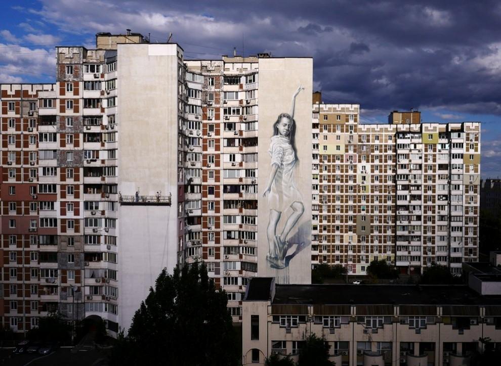 graffiti-v-kieve-24-10-990x724