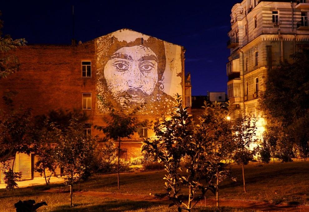 graffiti-v-kieve-24-2-990x679