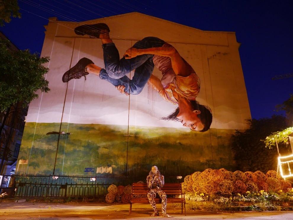 graffiti-v-kieve-24-3-990x744