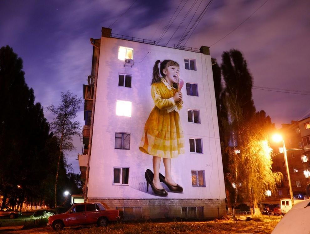 graffiti-v-kieve-24-5-990x749