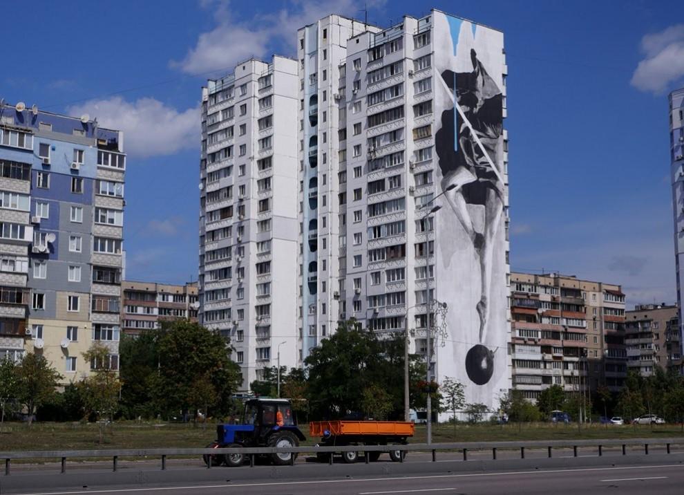 graffiti-v-kieve-24-6-990x716