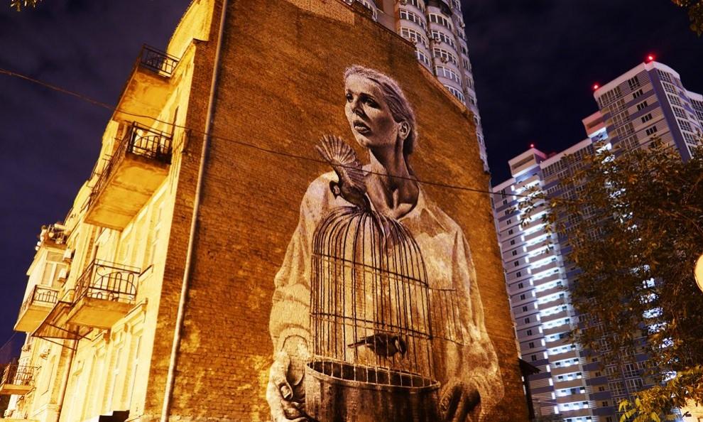 graffiti-v-kieve-24-7-990x594