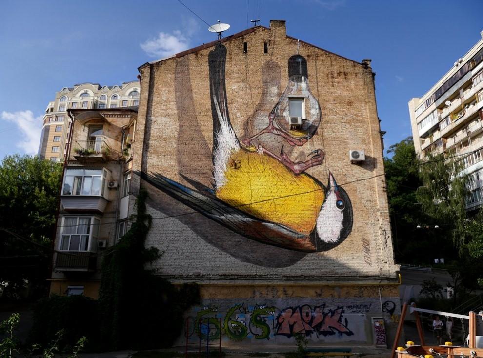 graffiti-v-kieve-24-8-990x734