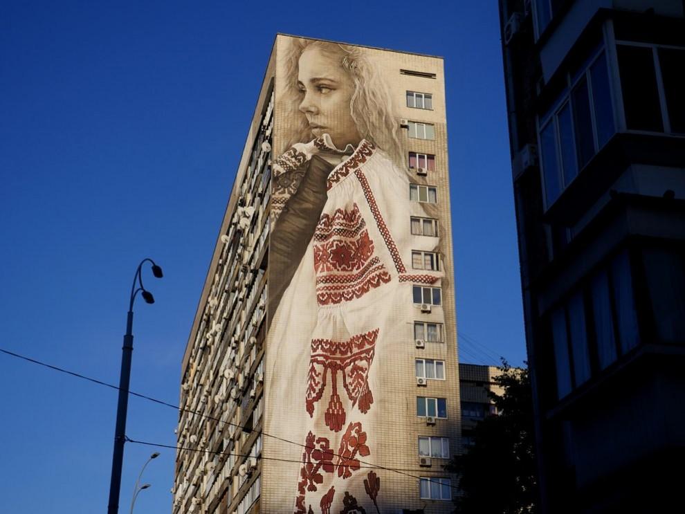 graffiti-v-kieve-24-9-990x743