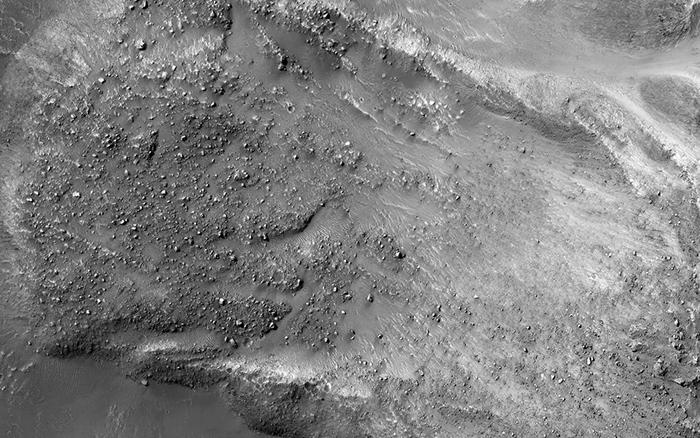 mars-nasa-3