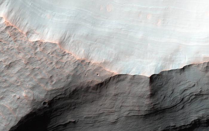 mars-nasa-4