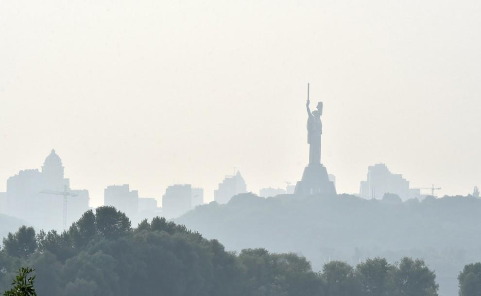 novosti-v-fotografiyah-1-17-990x610