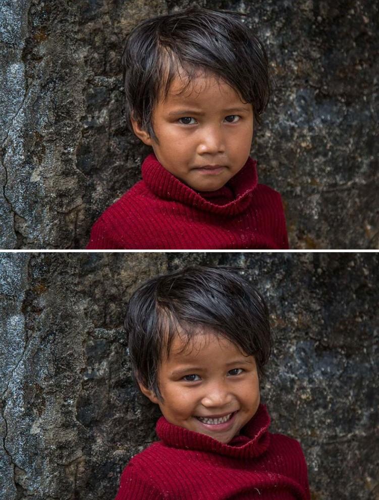 portrety-ludej-1-1-751x990.jpg