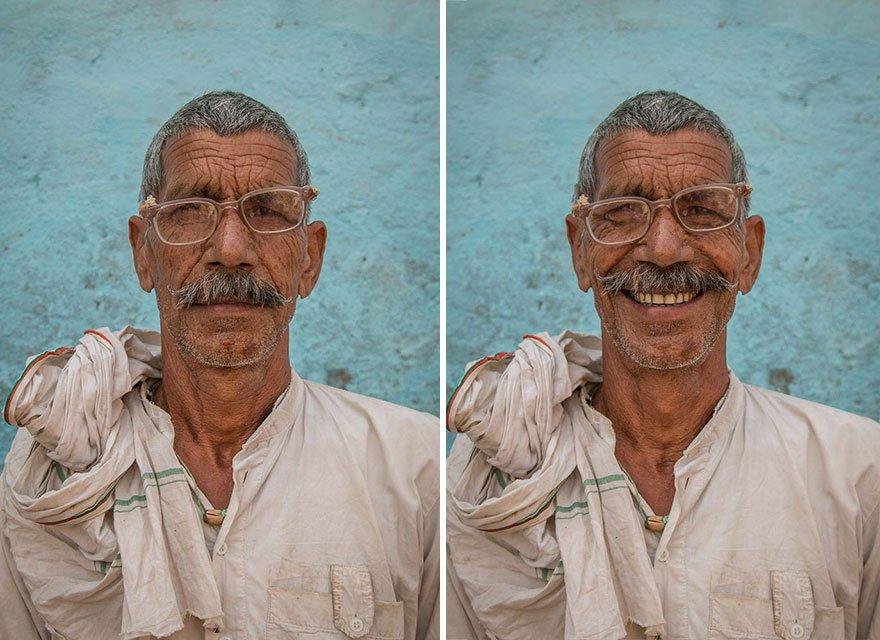 portrety-ludej-1-10.jpg