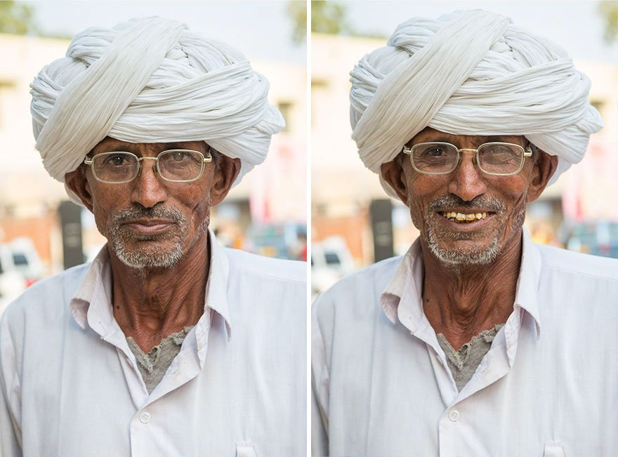 portrety-ludej-1-13.jpg