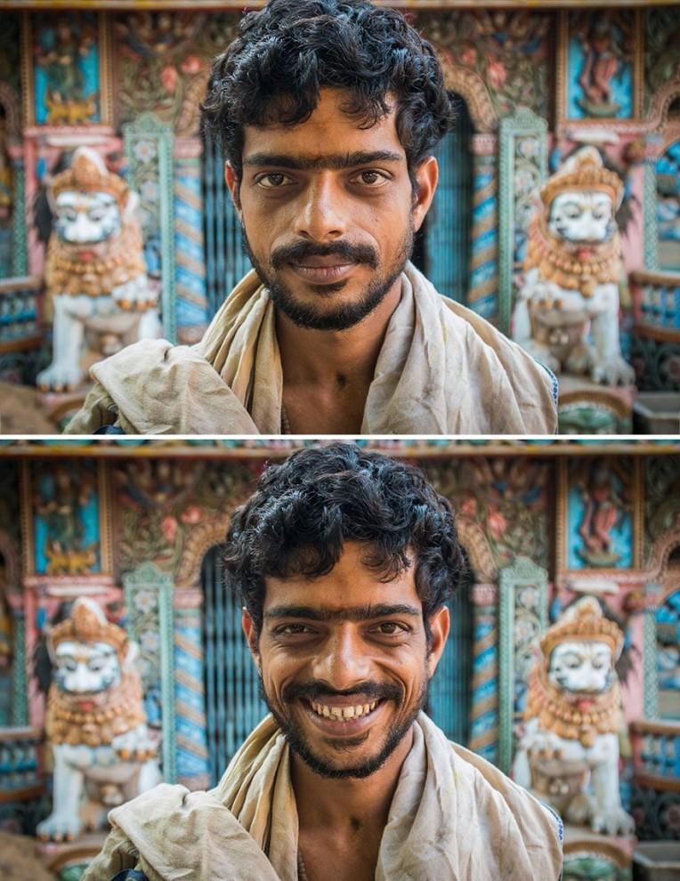 portrety-ludej-1-14-764x990.jpg