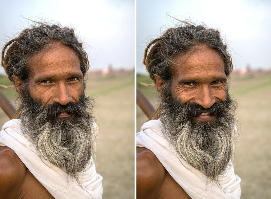 portrety-ludej-1-2.jpg