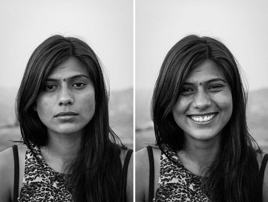 portrety-ludej-1-3.jpg