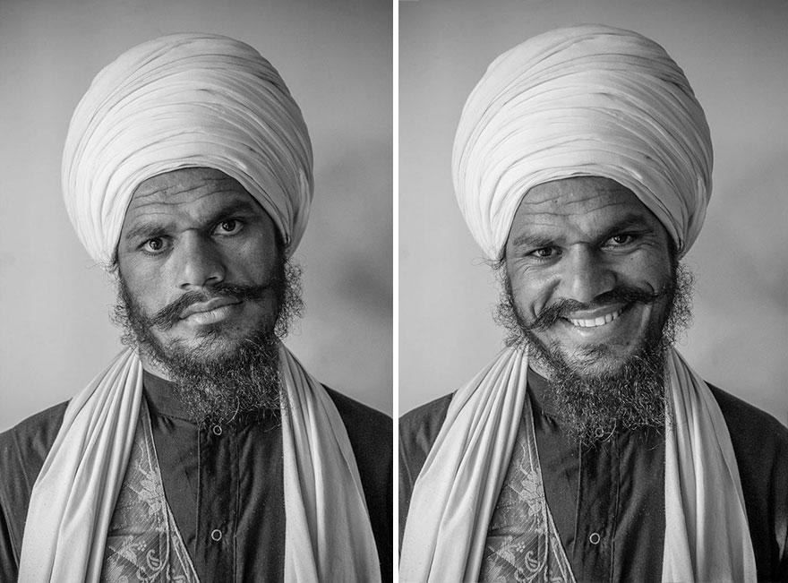 portrety-ludej-1-4.jpg