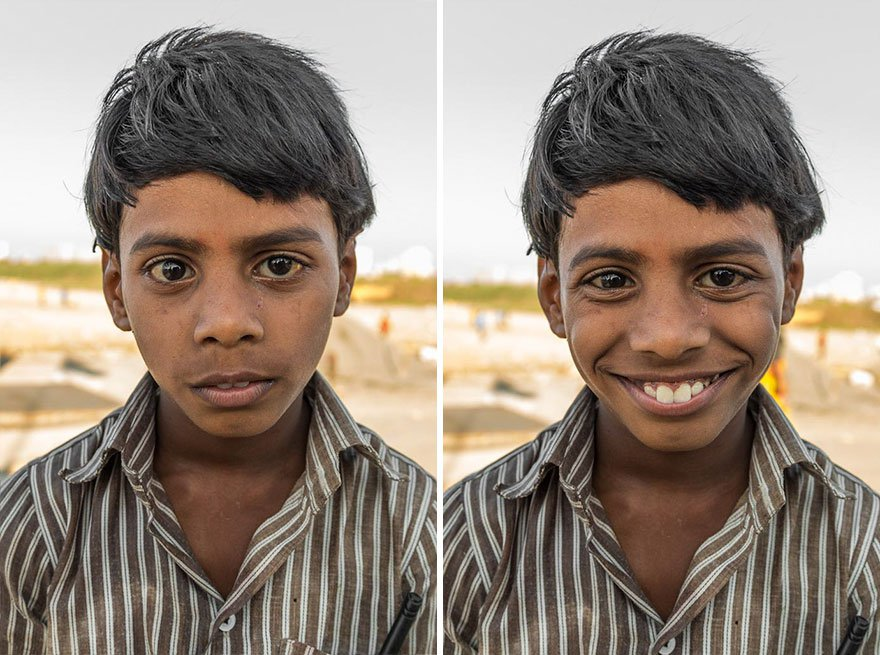 portrety-ludej-1-8.jpg