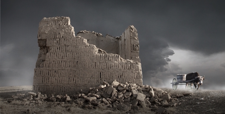 ruiny-dereven-8-10
