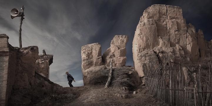 ruiny-dereven-8-8
