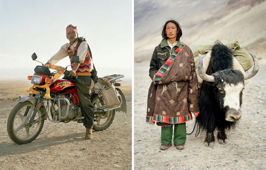 tibetskaya-gora-Kaylas_2