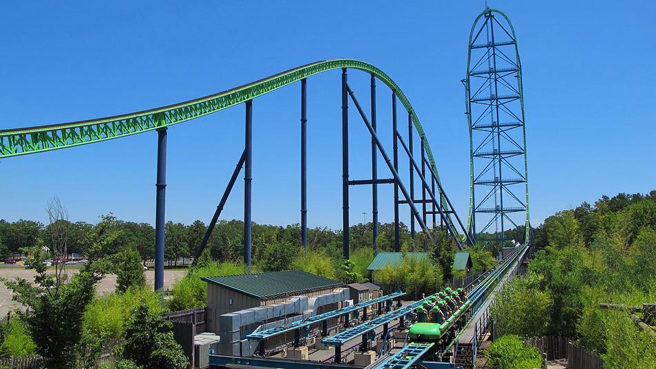 12-Kingda-Ka-Six-Flags-Great-Adventure-Jackson-New-Jersey-USA