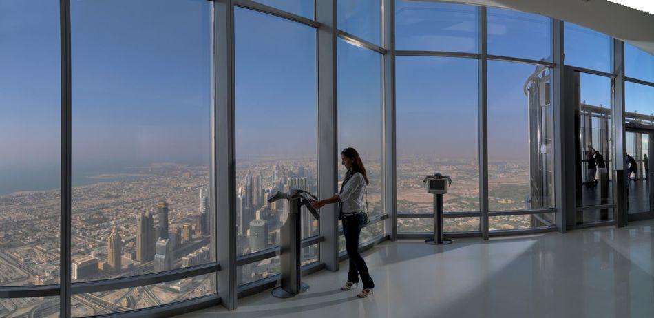 At-the-Top-Burj-Khalifa-SKY-04