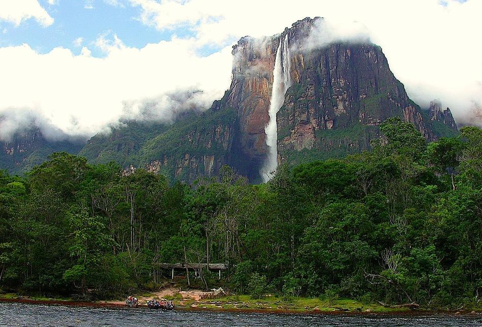 Tugela-Falls-South-Africa