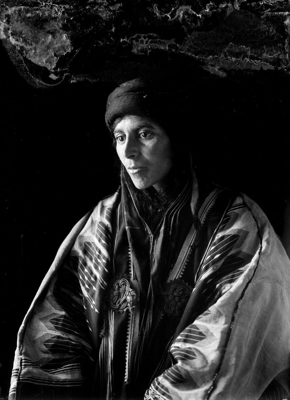 beduiny-retro-foto_1