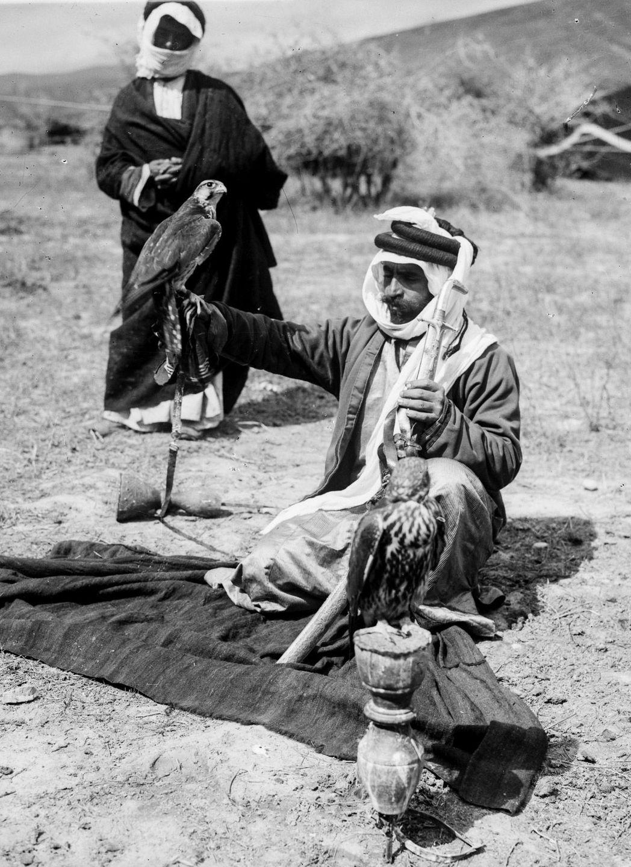 beduiny-retro-foto_11