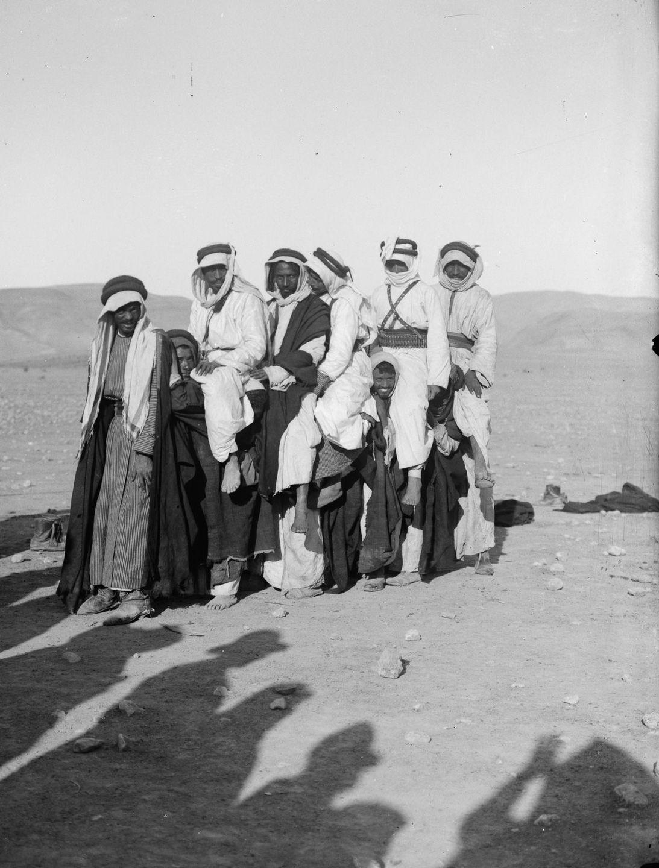 beduiny-retro-foto_12