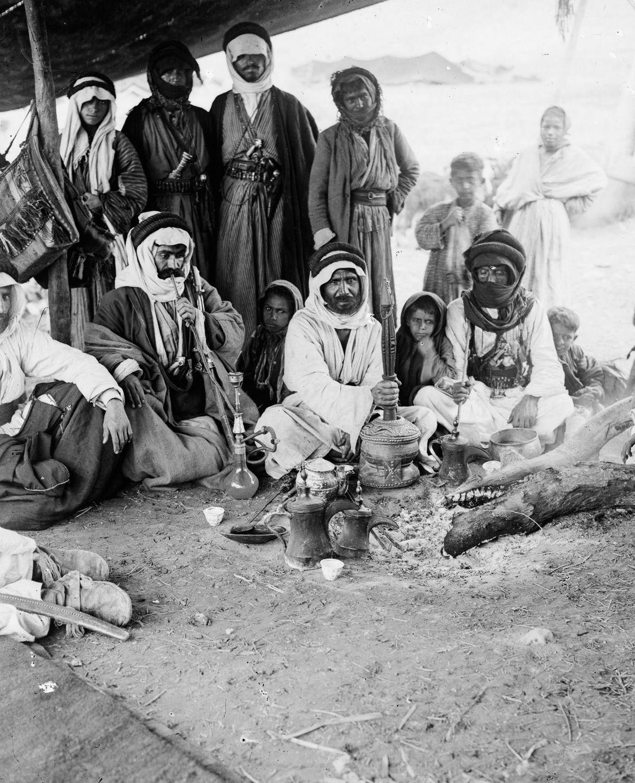 beduiny-retro-foto_13
