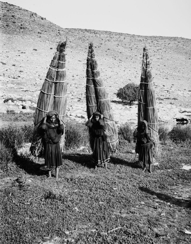 beduiny-retro-foto_14
